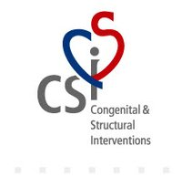 Congenital and Structural Interventions