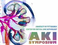 University of Pittsburgh AKI Symposium 2017