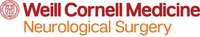 Weill Cornell Medicine Courses and Meetings