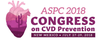ASPC 2018 Congress on CVD Prevention