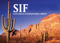 Scottsdale Interventional Forum