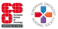 12th ESO-EONS Masterclass in Oncology Nursing
